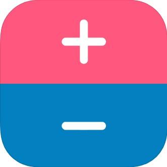 磁力方块 V1.0 苹果版