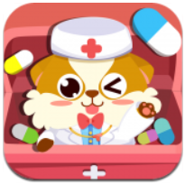 儿童宝宝医院 V1.1.9 安卓版