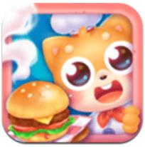 宝宝汉堡制作 V1.0 安卓版