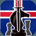 圣杯战棋 V1.0 安卓版