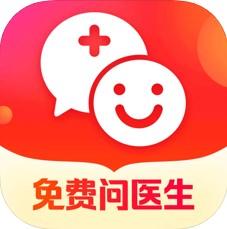 平安好医生 V7.6.3 安卓版
