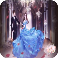 千金魔女日记 V3.1 安卓版
