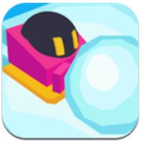 滚雪球大作战 V1.2.3 安卓版