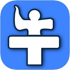 丁牛辅导 V3.4.0 IOS版