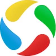 腾讯应用宝 V7.4.6 安卓版