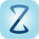 全课作业 V1.2 安卓版