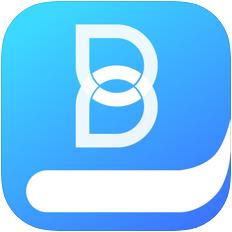 书链图书 V1.0.4 IOS版