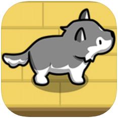云养宠物 V1.14 安卓版