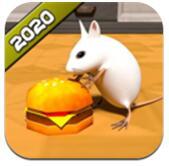 老鼠生存模拟器 V0.3 安卓版