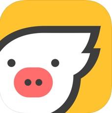 飞猪 V9.4.9.104 安卓版