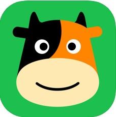 途牛旅游 V10.26.0 安卓版