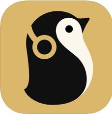 企鹅FM安卓版