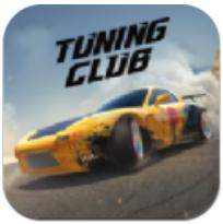 线上赛车俱乐部安卓最新版下载-线上赛车俱乐部游戏下载V0.13