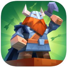 皇室护卫队 V1.0 苹果版
