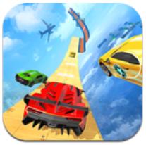 终极斜坡赛车游戏下载-终极斜坡赛车官网下载V1.1