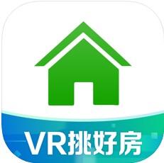 安居客 V12.28.3 安卓版