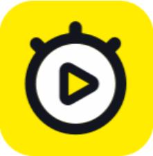 秒拍 V7.1.61 安卓版