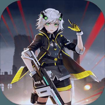 秘银之枪 V1.0 苹果版