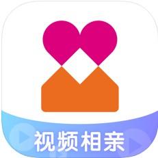 百合婚恋 V10.15.0 安卓版