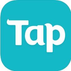 TapTap V2.4.1 安卓版
