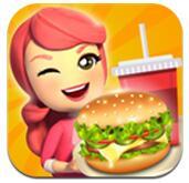 快餐店模拟器 V1.2 安卓版