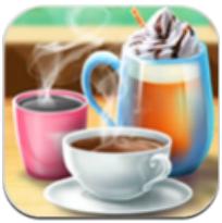 咖啡甜点制作工坊 V2.11.6 安卓版
