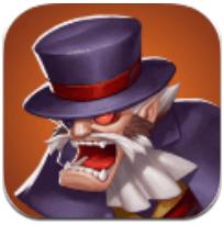 勇者杀戮 V3.0.5 安卓版