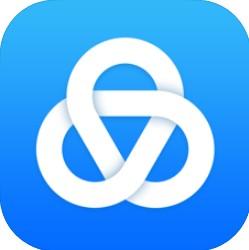 美篇 V5.5.3 安卓版