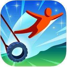 跳线摇摆 V1.9 苹果版