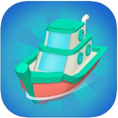 空闲海洋公司 V1.0 苹果版
