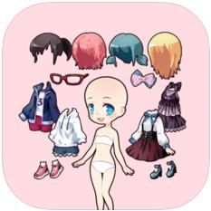 赤壁少女 V1.0 苹果版
