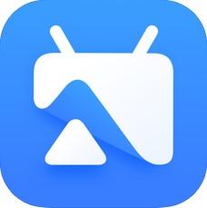 乐播投屏 V4.11.06 安卓版