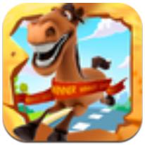 儿童动物运动会 V1.80 安卓版