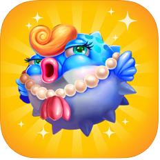 章鱼大作战 V1.0 苹果版