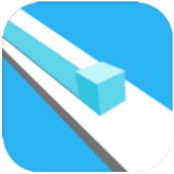 蓝匣子 V1.0.0.0 安卓版