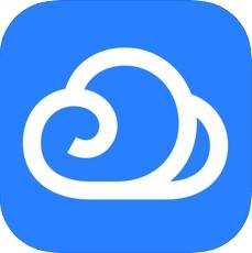 腾讯微云 V6.9.37 安卓版
