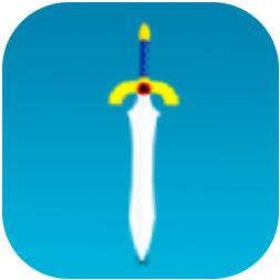 宝剑模拟器 V1.0.0 安卓版