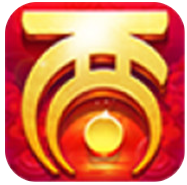 神佑西游手游安卓版,神佑西游手游官方下载V0.0.4