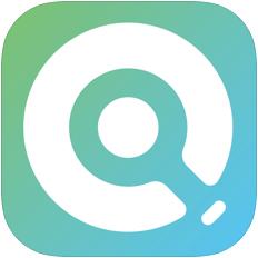 晨光趣�W�� V1.3.6 IOS版
