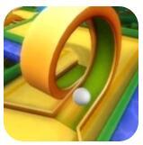 高尔夫3D星城 V1.7 安卓版