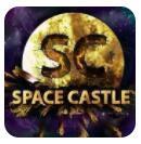 太空城堡 V1.0 安卓版