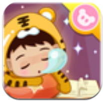 宝贝惬意卧室 V1.2 安卓版