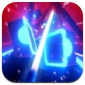 节奏大宝剑 V1.1.0 安卓版