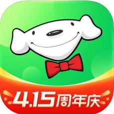 京东到家 V7.6.1 苹果版