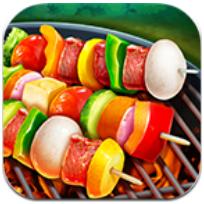 疯狂烧烤派对 V1.1 安卓版