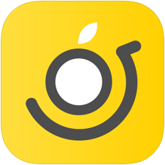 �⒂��� V1.2.1 IOS版