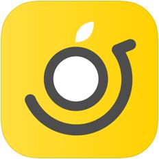 启训宝 V1.2.1 IOS版