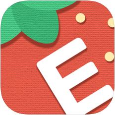 �p�Z��x V1.1.0 IOS版