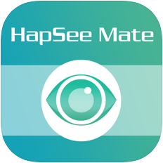 �_心看Mate V2.0.4 IOS版