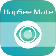 开心看Mate V2.0.6 IOS版